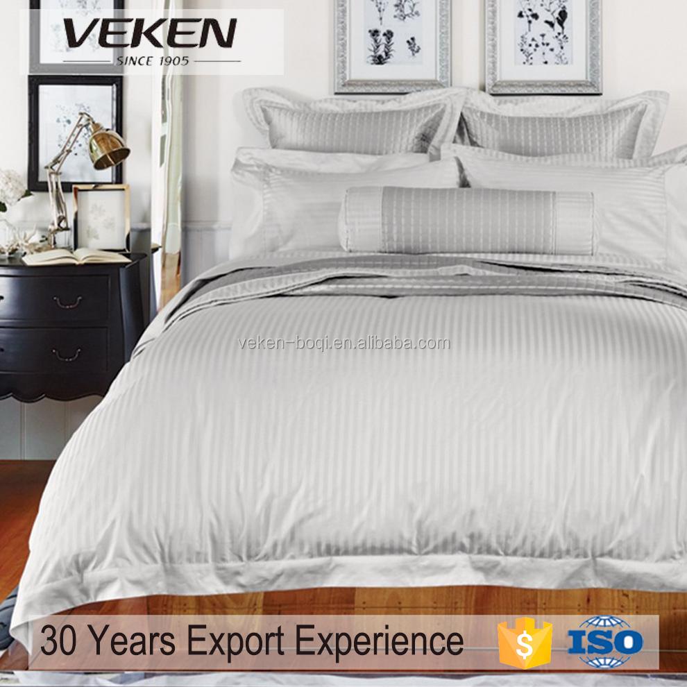 100+ Mr P Home Design Quarter Colors   100 Mrp Home Design Quarter ...