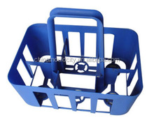 Milk Crate Mould&plastic crate mould&mould