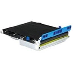 "Oki Data - Oki Transfer Belt For Color Printers - 50000 Page - Led ""Product Category: Printer, Scanner & Fax/Copier/Transfer Rolls/Belts"""