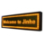 Advertising moving LED scrolling text Display Electronic Product module Price P10