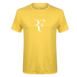 T Shirt Design Fitting 95 Cotton 5 Elastane T Shirt Men