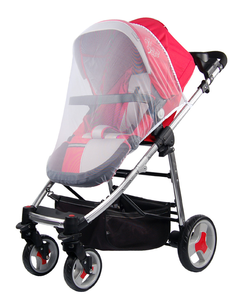 600D fabric good baby stroller 3 in 1 for 0-5 years adjustable and discount baby stroller