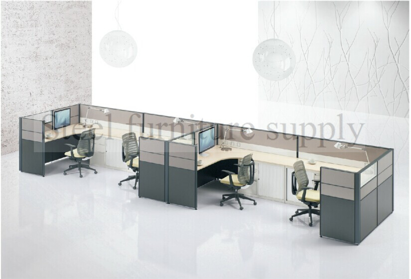 office partition cubicles for salemodern office cubicle workstation