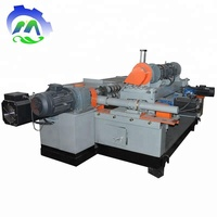 woodworking machinery veneer rotary cutting machine