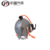 Hot Sale 15 M Retractable Air Hose Reel