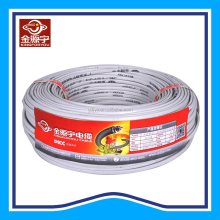 Top quality wires for sale