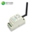 Wireless module rs485 to lora converter rs485 to lorawan 433/470/868/923mhz