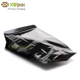 Laminated Zip Lock Polypropylene Bags For Green Tea And Coffee