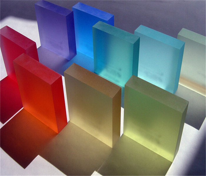 Decorative Acrylic Wall Panels | Decorative Acrylic Panel