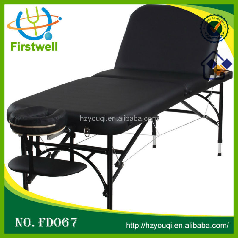 mini massage table mini massage table suppliers and at alibabacom - Massage Table For Sale
