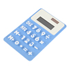 /product-detail/foldable-printed-logo-silicone-mini-calculator-waterproof-ultra-thin-silicone-solar-power-pocket-calculator-62010981909.html