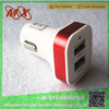 /product-detail/colorful-car-electric-charger-for-cell-phone-charger-oem-wholesale-60635756670.html