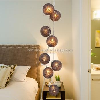 10l Warm White Led Home Decor Ideas For