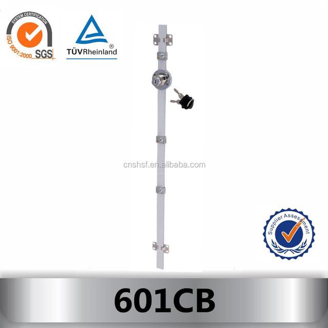 national furniture locks-Source quality national furniture locks ...