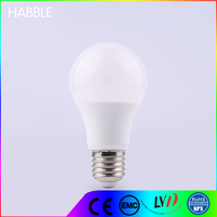 OEM high quality electrical item list opal emergency light bulb