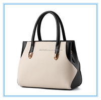 transparent handbags, nine west handbags, french handbags