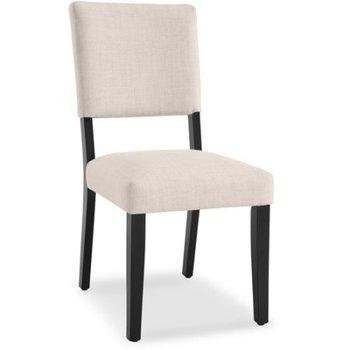 Swell Modern Open Back Upholstery Dining Chair Made In China Buy Modern Dining Chairs Dining Chair Made In China Upholstery Dining Chair Product On Dailytribune Chair Design For Home Dailytribuneorg