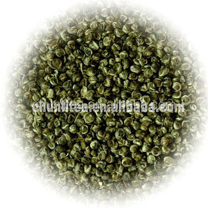 best hot sales Jasmine Dragon Pearl Tea