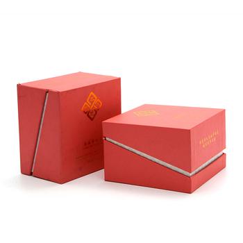 New Design Paper Box Custom Gift Box Suppliers Malaysia Bracelet