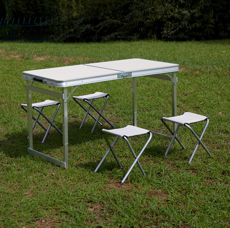 table folding best tables lifetime club costco of ft fold half in n