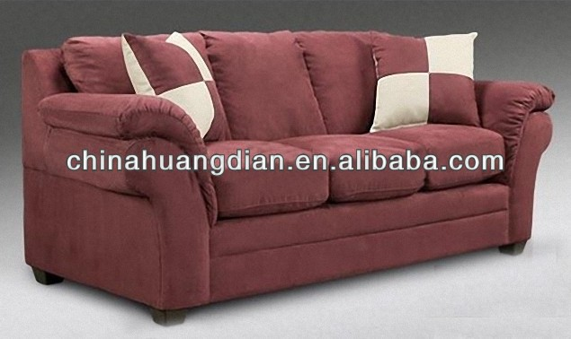 sofa set designs in pakistan, sofa set designs in pakistan
