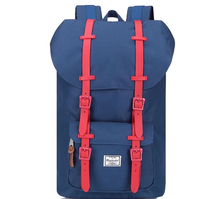 6db22ea54717 Detail Feedback Questions about 2018 Bodachel Backpack Little ...