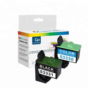 Civoprint Printer Ink For Sale Online Printer Ink Cheapest Prices Primera  53331 Ink Cartridge