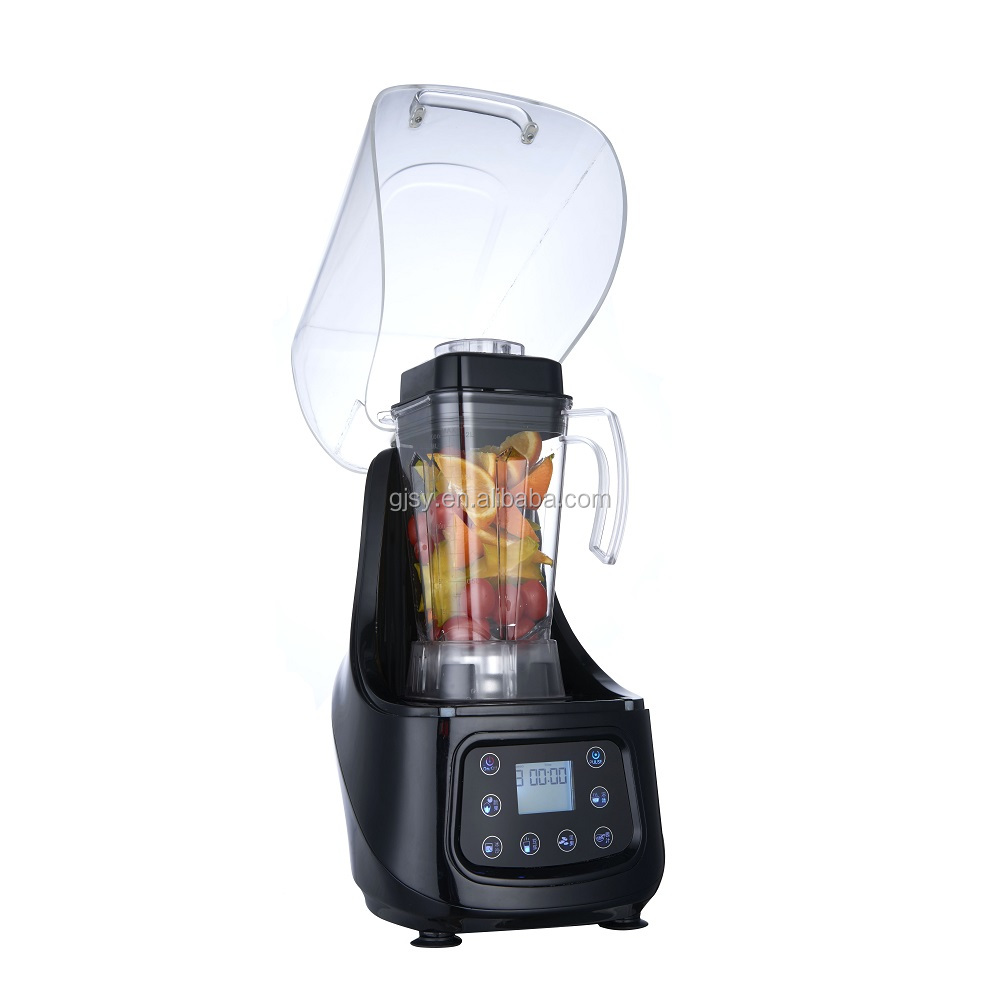 Uncategorized Multifunction Kitchen Appliances china wholesale small kitchen appliances suppliers and manufacturers at alibaba com