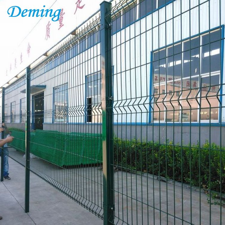 Wire Mesh Fence Price Wholesale, Wire Mesh Suppliers - Alibaba