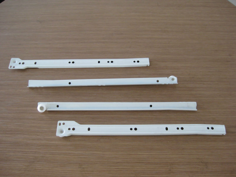 Undermount Drawer Slide, Undermount Drawer Slide Suppliers and ...