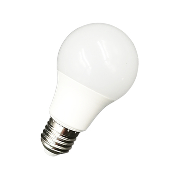 Wholesale cheap led bulb e27 9w led light bulbs made in china led light bulbs home