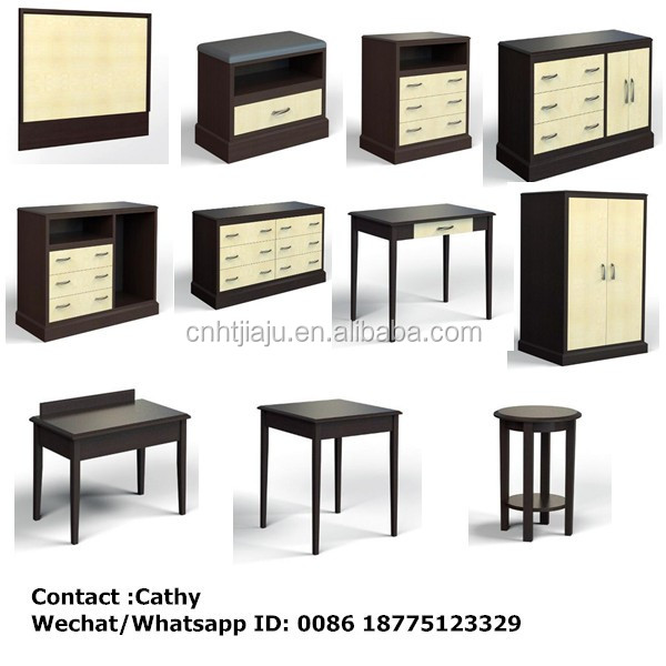 Super 8 hotel bedroom furniture from china factory buy for Super cheap furniture