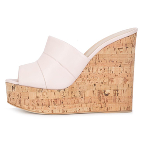 00e5903958 15cm High Heel Sandals, 15cm High Heel Sandals Suppliers and Manufacturers  at Alibaba.com