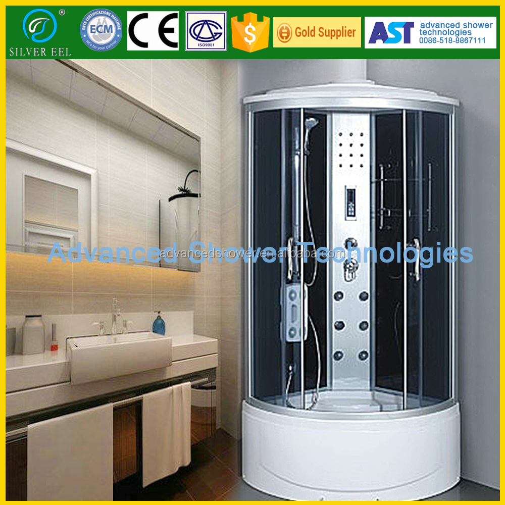Compact Shower Enclosure, Compact Shower Enclosure Suppliers and  Manufacturers at Alibaba.com
