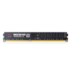 Compatible with all ddr 3 1600mhz memoria module ram 4gb