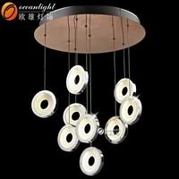 chandelier shops in dubai design solutions international chandelier OMD8002-9-120