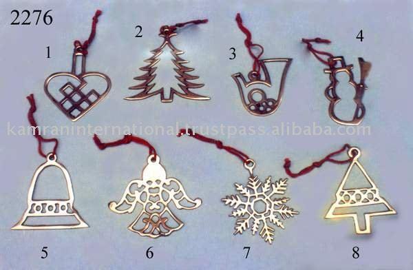 Metal Christmas Ornaments Indian Christmas Ornaments Beautiful Christmas Ornaments Hanging Christmas Ornaments Buy Indian Christmas Ornaments Metal