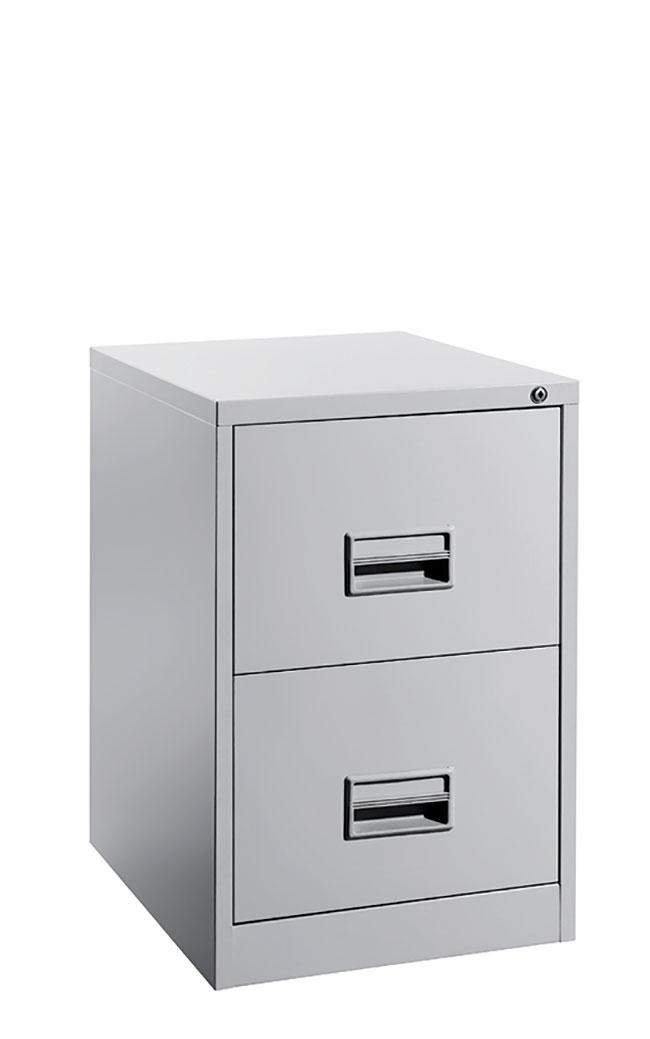 Best Selling Anti Tilt Godrej 4 Drawer Vertical Steel File Cabinet