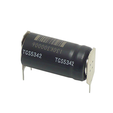 Gas sensor premium electronics components CO digital sensor--TGS5342