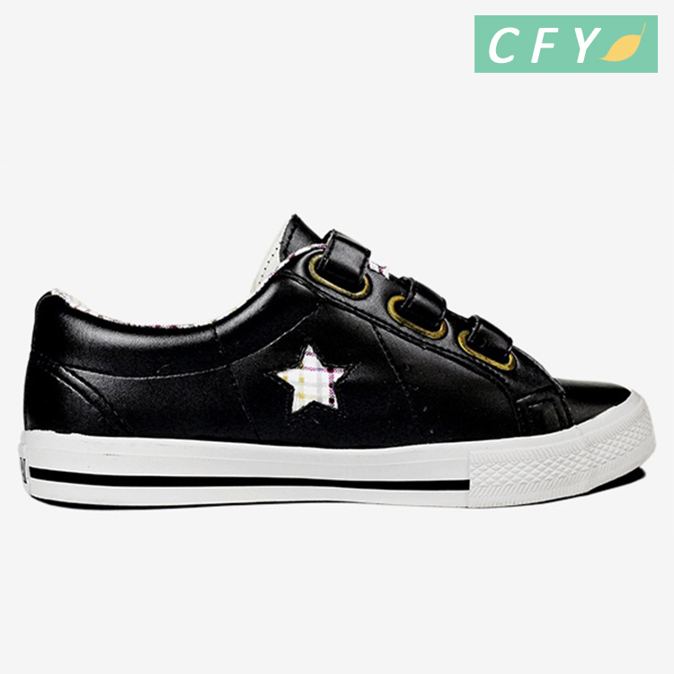New arrival kids PU leather casual shoes best price vulcanized rubber sole flat footwear for kids boys and children