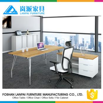 boss tableoffice deskexecutive deskmanager. Big Boss Office Table Executive Ceo Desk Manager L-shape Tableoffice Deskexecutive Deskmanager