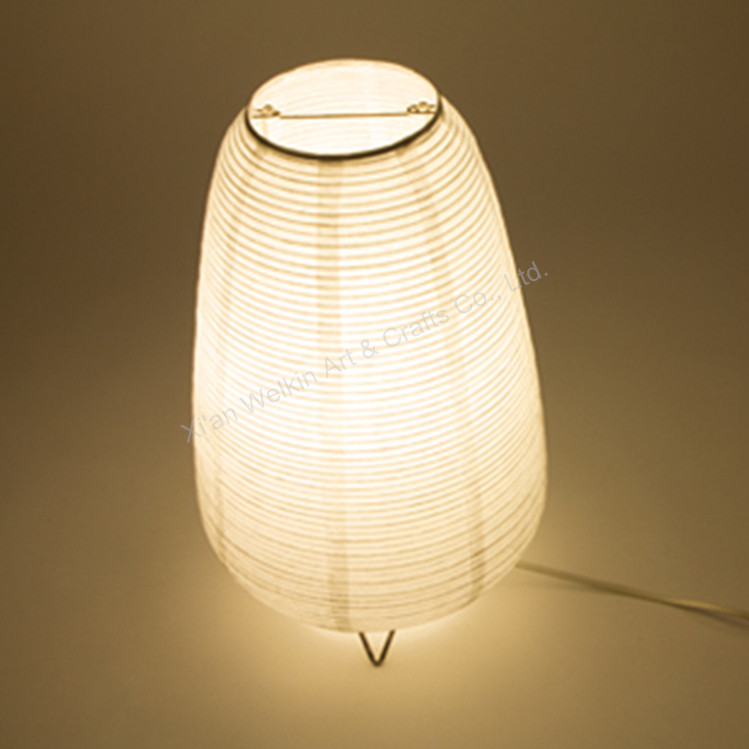 Rice Paper Shades Floor Lamp For Promotion Buy Paper