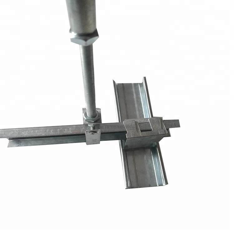 Finden Sie Hohe Qualität Lichtlehre Stahlrahmen Preis Hersteller und ...