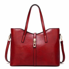 Wholesale dropship designer handbags