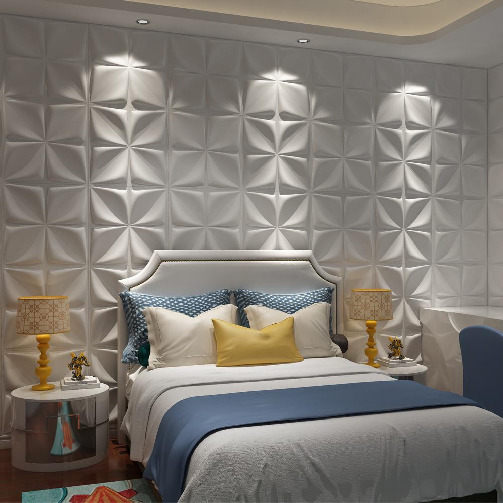 Murales Per Interni Casa.Murales Per Interni Casa All Ingrosso Acquista Online I Migliori