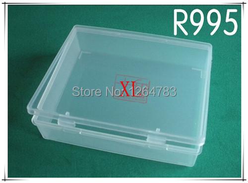 kleine kunststoff box kaufen billigkleine kunststoff box partien aus china kleine kunststoff box. Black Bedroom Furniture Sets. Home Design Ideas