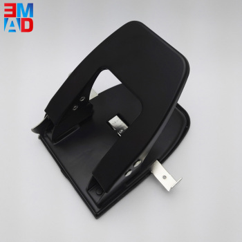 Trade Assurance paper puncher with lock great price