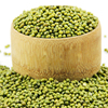 Green Moong Beans Seed Chinese General Trading Company