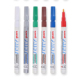 steel paint marker paint ball marker permanent paint marker for meta