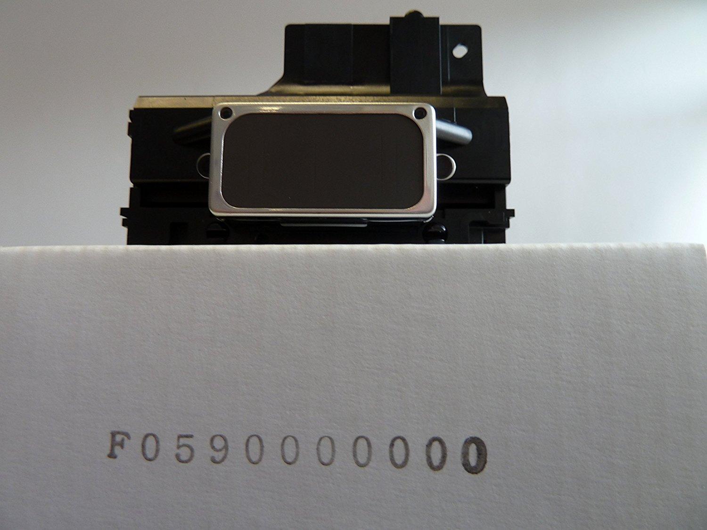 Epson Color 600 640 660 Print Head F05900 - SALE
